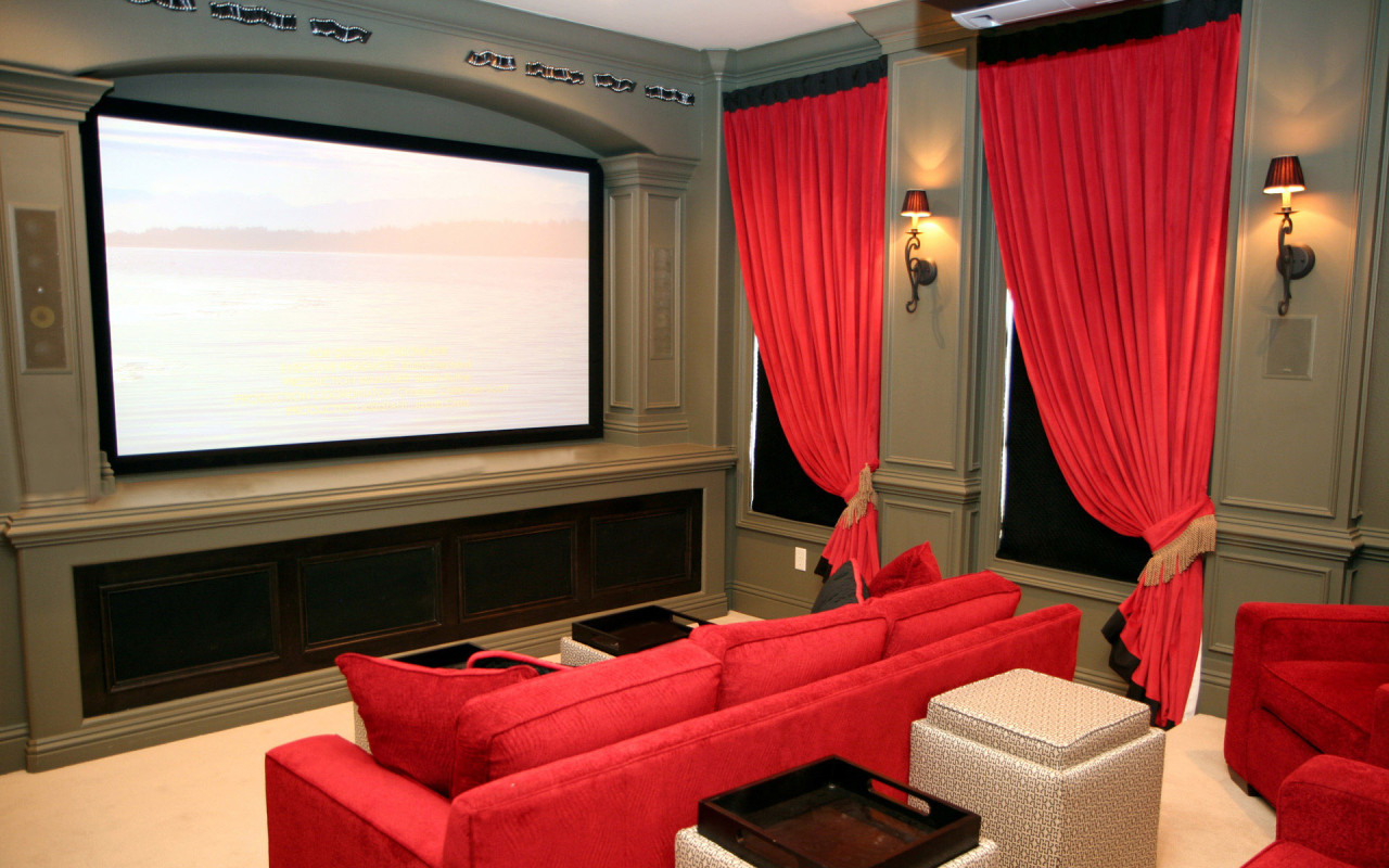Домашние 3d кинотеатры Купить домашний 3d кинотеатр